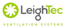 LeighTec